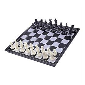 bộ cờ vua có Nam Châm từ tính kt 32x32