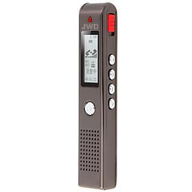 Máy Ghi Âm Chống Ồn PCM Jinghua DVR-618 (32GB)