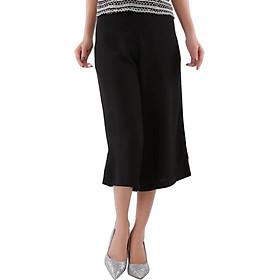 Quần Nữ Culottes Zerasy Fashion