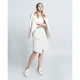 J-P Fashion - Váy kiểu 17006557