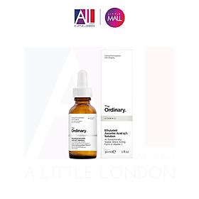Tinh chất sáng da The Ordinary Ethylated Ascorbic Acid 15% Serum