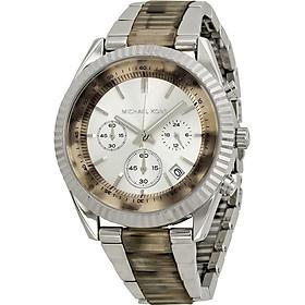 Đồng hồ Nữ Michael Kors dây kim loại MK5962