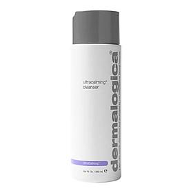 Sữa rửa mặt tẩy trang Dermalogica Ultracalming Cleanser