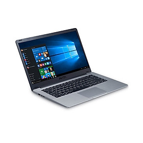 AVITA PURA P01 14 inch Laptop AMD R5-3500U/8GB DDR4/512GB SSD Portable Laptop with 1920*1080 FHD Screen Grey US Plug