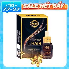 Tinh chất dài mi, mọc tóc Dr Hair Zenpali chính hãng