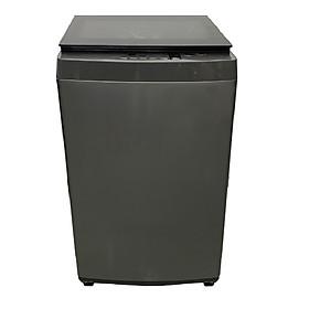 Máy giặt Toshiba 9Kg K1005FV(SG) - HÀNG CHÍNH HÃNG