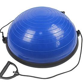 Bóng tập Yoga thăng bằng Bosu