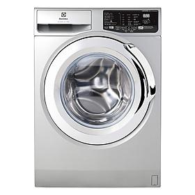 Máy Giặt Cửa Trước Inverter Electrolux EWF9025BQSA (9kg) - Hàng Chính Hãng + Tặng Bình Đun Siêu Tốc