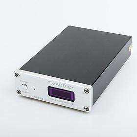 Bộ Giải Mã Âm Thanh FX-Audio DAC-SQ5 - Hàng Chính Hãng
