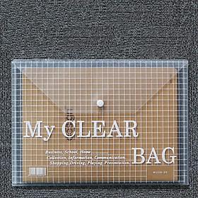 bộ 5 Túi đựng hồ sơ