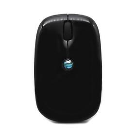 Chuột máy tính không dây Newmen F201G - Hàng Nhập Khẩu