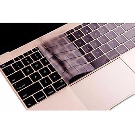 Phủ phím trong cho Macbook đủ dòng