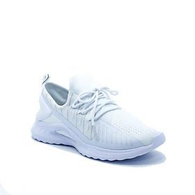Giày Tập Nữ ANTA 82827710-2