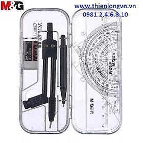 Compa bộ 7 sản phẩm M&G ACS90806