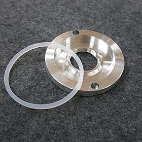 Vòng sắt đỡ lưỡi dao cối xay - phụ kiện máy xay sinh tố công nghiệp
