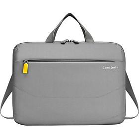 Túi Xách Laptop Samsonite Cho 13.1-14-inch