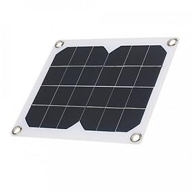 Tấm Pin Năng Lượng Mặt Trời (5V)