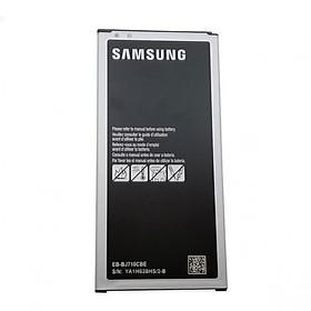 Pin diện thoại Samsung Galaxy J7 2016 J710 - Hàng chính hãng