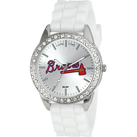 Game Time Women's MLB Frost Series Watch