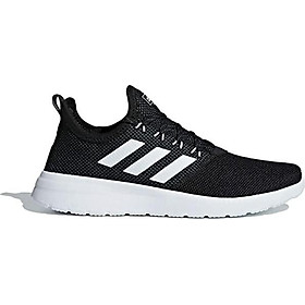 adidas Men's Lite Racer RBN Running Shoes
