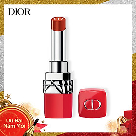 Son Dior Rouge Dior Ultra Care #866