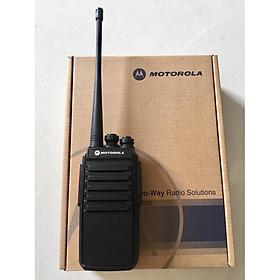 Máy bộ đàm Motorola GP 588 - Hàng Chính Hãng