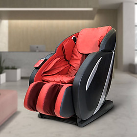Ghế Massage Fuji Luxury FJ-668