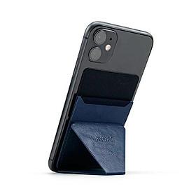 Giá Đỡ Điện Thoại Moft X Phone Stand Đa Năng Siêu Mỏng, Nhẹ - Có Khe Để Thẻ Tiện Lợi - Hàng Chính Hãng