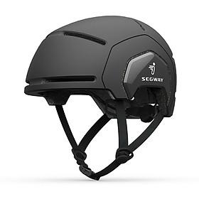 Mũ Bảo Hiểm Xe Đạp Cho Người Lớn Ninebot Segway