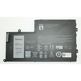 Pin dành cho Laptop Dell Inspiron 15 5547