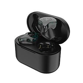 Sabbat X12 Ultra TWS Wireless Headphones Earphones Auto Pairing BT Earbuds HiFi BT 5.0 Sport Stereo Built-in Mic Noise