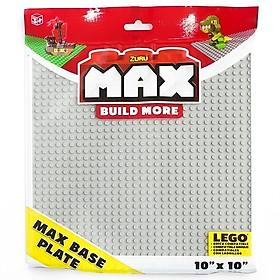 Bảng Sáng Tạo Bối Cảnh Vô Cực Zuru (Phụ kiện Lego)