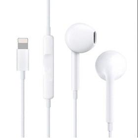 Tai Nghe Nhét Tai Dành Cho IPHONE 7/7Plus - 8/8Plus - X/XsMax Kết Nối Bluetooth Tự Động - Hàng Chính Hãng
