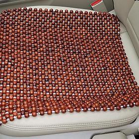 Miếng lót ghế ô tô, ghế ăn phòng