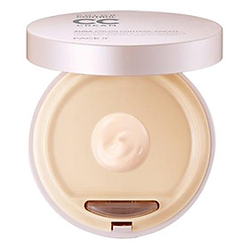 The Face Shop Face it Aura CC Cream 20g