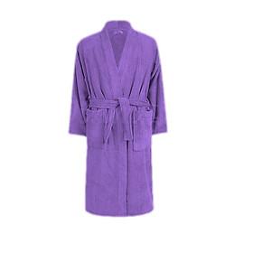 Áo choàng tắm nữ Poêmy cao cấp