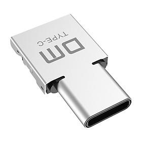 Bộ Chuyển Đổi USB Sang Cổng Type-C