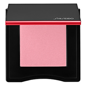 Phấn Má Hồng Dạng Nén Shiseido Innerglow Cheekpowder (4g)