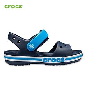 Giày Sandal Kids CROCS - Bayaband 205400