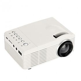Máy chiếu 4K 3D 1080P HD SD30
