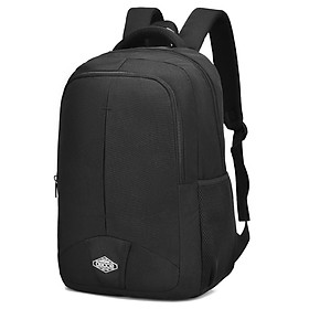 Laptop Backpack Women Men Computer Backpack Travel Business Bag Fits 15.6 Inch Laptop and Notebook