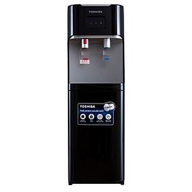 Cây Nước Nóng Lạnh Toshiba RWF-W1664TV(K1) - Hàng chính hãng