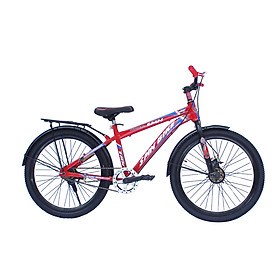 Xe đạp leo núi SMNBike LN 24-26 - 24 inch ( 11+ tuổi )