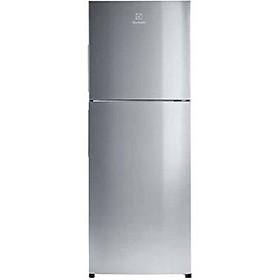 Tủ lạnh Inverter Electrolux ETB3400J-A (320L) - Hàng chính hãng - Chỉ giao tại Hà Nội