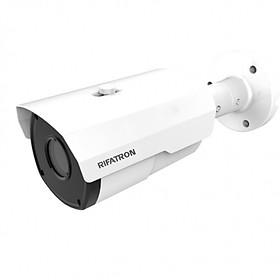 Camera Rifatron BLR2-P202  - Hàng chính hãng