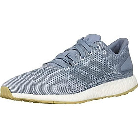 adidas Men's Pureboost DPR Running Shoe