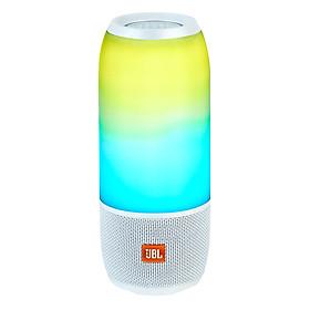 Loa Bluetooth JBL Pulse 3 20W - Hàng Chính Hãng