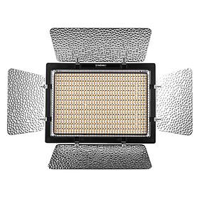 Đèn LED Yongnuo YN-900 PRO - Hàng nhập khẩu