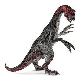 Khủng Long Schleich Therizinosaurus 15003