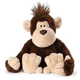 Thú Bông Khỉ